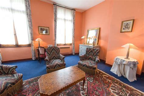 chambres d hotes saumur chambre d 39 hôtes le patio à saumur val de loire