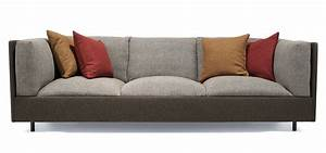 Sofa: great contemporary sofa sleeper AllModern Furniture