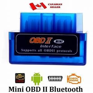 Obd2 Software Android : digi parts mini obd2 android bluetooth can bus auto ~ Jslefanu.com Haus und Dekorationen
