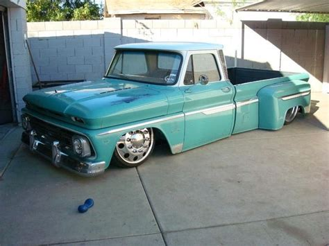 images  single cab duallys  pinterest