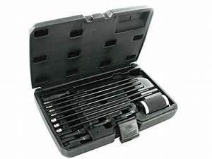 Extracteur Bougie Prechauffage : aca tools kits pour crayons de bougie de pr chauffage cass s m8 m9 m10 youtube ~ Dode.kayakingforconservation.com Idées de Décoration