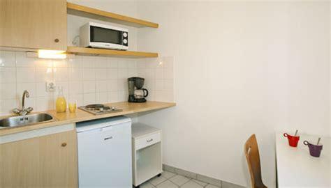 logement étudiant à la rochelle logement étudiant à la rochelle résidence étudiante les