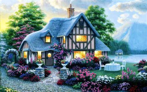 Wallpaper Home Download