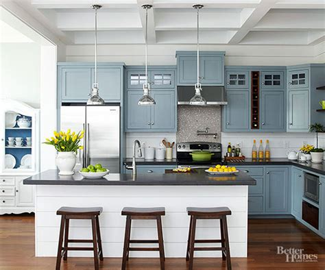 kitchen decorating ideas colors kitchen decorating ideas add color