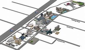 100+ [ Mgm Grand Las Vegas Floor Plan ] Mgm Grand Las