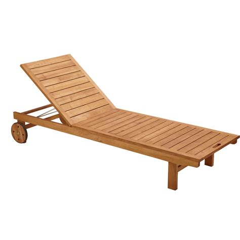 chaise longue leroy merlin chaise pliante leroy merlin 28 images chaise pliante