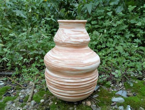 vasi ceramica design vasi d arte in ceramica by scaffidi ceramic design gea