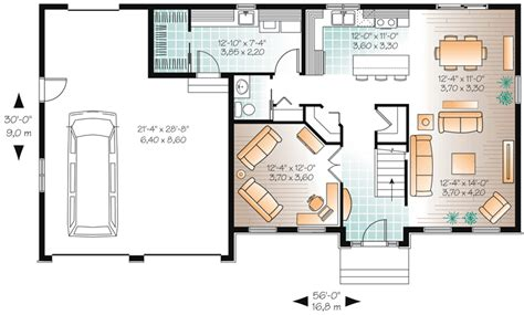 76323 Earthlink Promo Code by House Plan 76323 At Familyhomeplans
