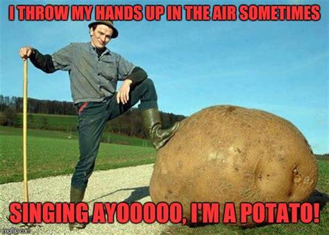 Farmer Memes - derp imgflip