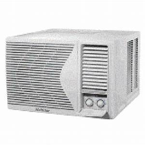 Multistar Ms12hcmer 1200 Btu Window Heat  U0026 Cool Air Conditioner 220 Volts 50 Hz  110220volts Com