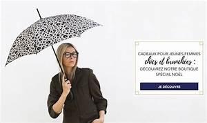 Parapluie Haut De Gamme : id e cadeau un parapluie haut de gamme de fabrication fran aise le blog d 39 une globe trotteuse ~ Melissatoandfro.com Idées de Décoration