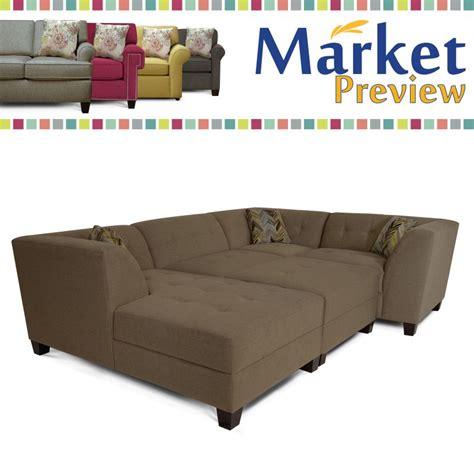 england sectional sofa reviews england furniture reviews miller england furniture quality