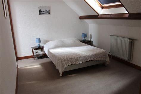 chambre d hote en creuse location chambre d 39 hôtes réf 23g0547 à merinchal