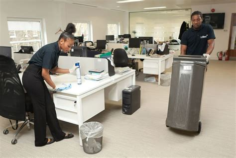 clean orpington commercial cleaning company freeindex