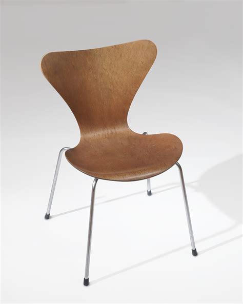 furniture fron interior design calgary