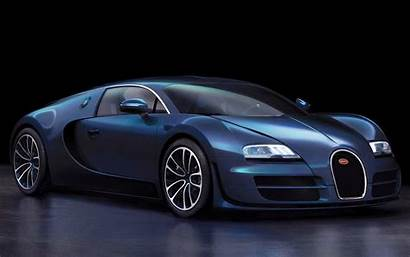 3d Cars Wallpapers Future Branded