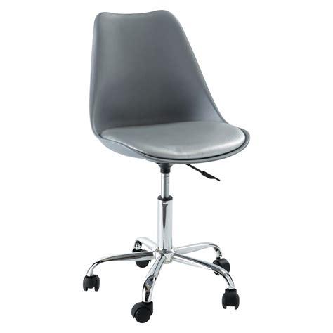 chaise de bureau pas cher chaise de bureau ado pas cher chaise idées de