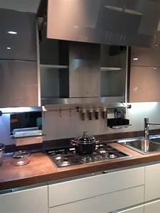 Prezzi Scavolini Cucine - Design Per La Casa Moderna - Ltay.net