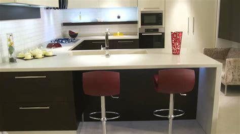 cuisine geant d ameublement geant d 39 ameublement moderne