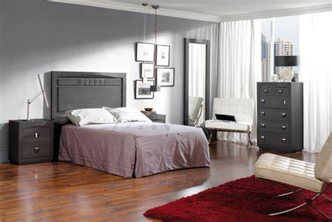 chambre parquet gris 99 idées déco chambre à coucher en couleurs naturelles