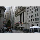 New York Christmas Night   1536 x 1024 jpeg 415kB