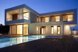 Beautiful Home Architecture by 25 Awesome Exles Of Modern House