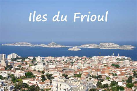 cuisine des iles marseille archipel du frioul à marseille à visiter provence 7
