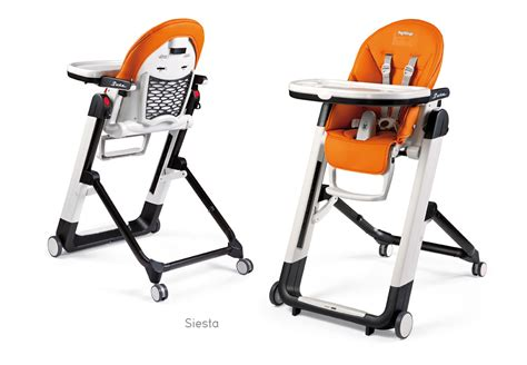 peg perego high chair siesta manual peg perego siesta 300 5 new high chairs worthy of