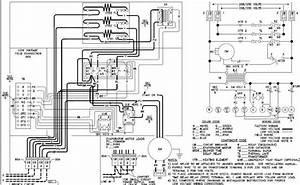 12  Goodman Electric Air Handler Wiring Diagramgoodman Electric Air Handler Wiring Diagram