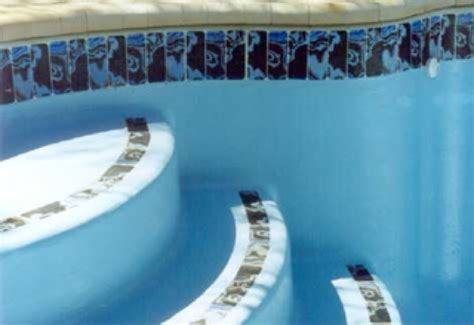 pool tiles provide the utimate luxurious and long lasting