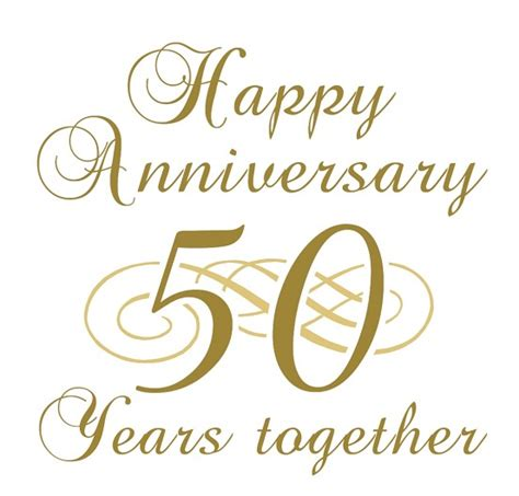 Free Anniversary Poem Picture by 50th Anniversary Quotes 50th Wedding Anniversary Wishes