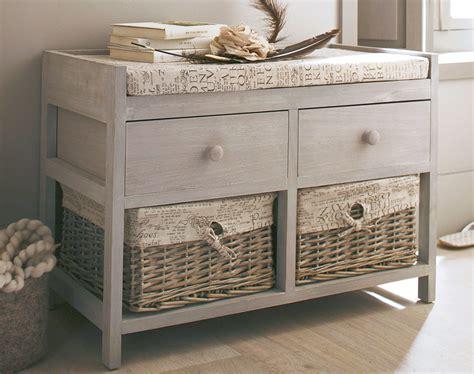 meuble bas cuisine 30 cm meuble d appoint pour salle de bain gris chaios com