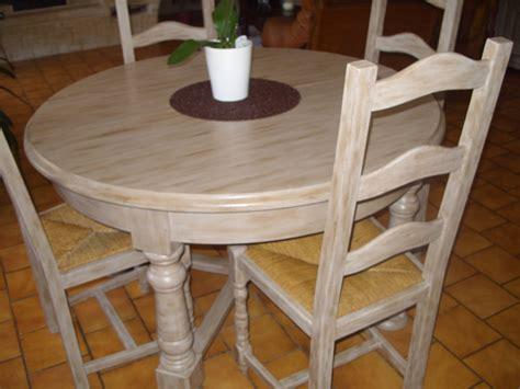 peindre des chaises en bois comment repeindre une chaise en bois 1 comment peindre