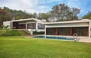 Aranya House    Modo Designs