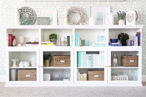 favorite ikea storage systems
