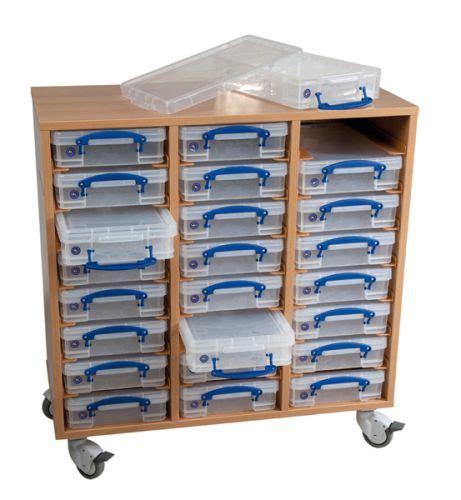 regalsystem mit türen regalsystem mit 24 boxen