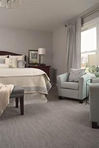 floor and decor arizona top 25 best bedroom carpet ideas on grey