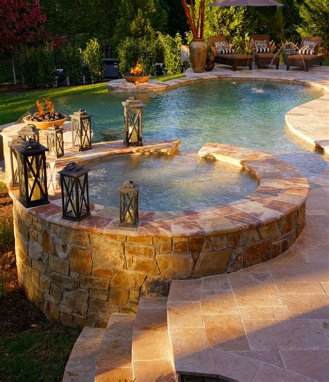 Really Cool Backyards by 1123 Best Images About Really Cool Pools On