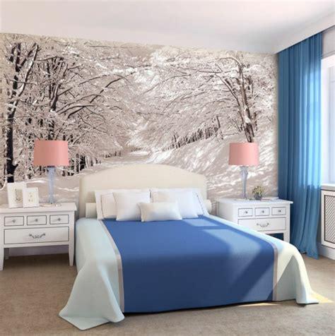 papier peint chambre a coucher adulte papier peint pour une chambre meilleures images d
