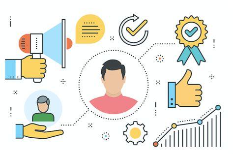 Marketing School by Marketing Plans For Schools