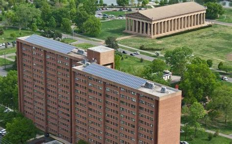 Apartments In Nashville Tn Income Based Low Income Apartments And