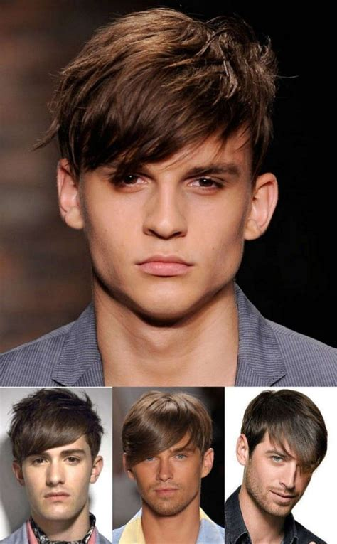 50 best hairstyles for teenage boys the ultimate guide