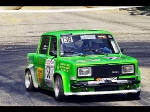 Simca 1000 Rallye 2 : 27 me rallye du tri ves 2013 mens best of simca 1000 rallye 3 triolet quaix no 138 youtube ~ Medecine-chirurgie-esthetiques.com Avis de Voitures