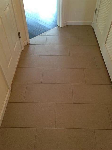 thinset for 12x24 porcelain tile tile lippage pics ceramic tile advice forums