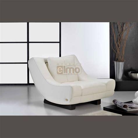 canape fauteuil canapé et fauteuil design contemporain cuir ou tissu geisha