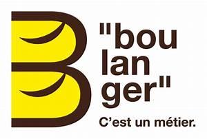 Plan De Campagne Ouvert Le Dimanche : le fournil du talmeunier angoul me boulangeries ~ Dailycaller-alerts.com Idées de Décoration