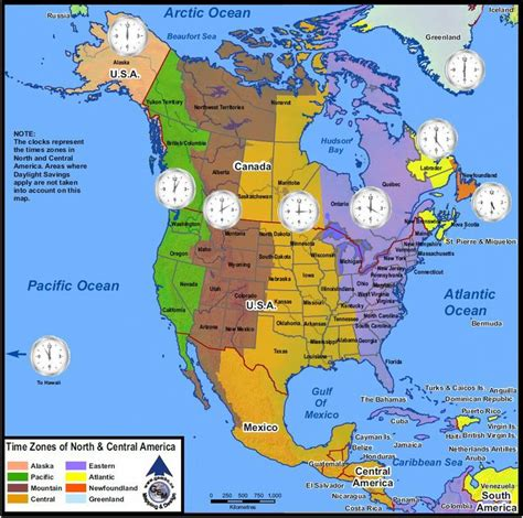 accurate time zone map misc pinterest maps time zones