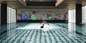 Beijing U2019s Best Indoor And Outdoor Swimming Pools To Save