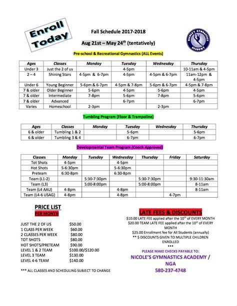 Usag Level 2 Floor Routine 2017 by Level 1 Gymnastics Floor Routine 2017 Thefloors Co