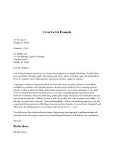 content of a resume and format cover letter content